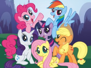 everyone-together-my-little-pony-friendship-is-magic-29790647-813-6061