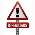 20130910_bureaucracy